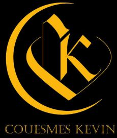 couesmes-k.fr favicon